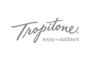 Tropitone Website