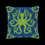 octoplush-marine-4d2