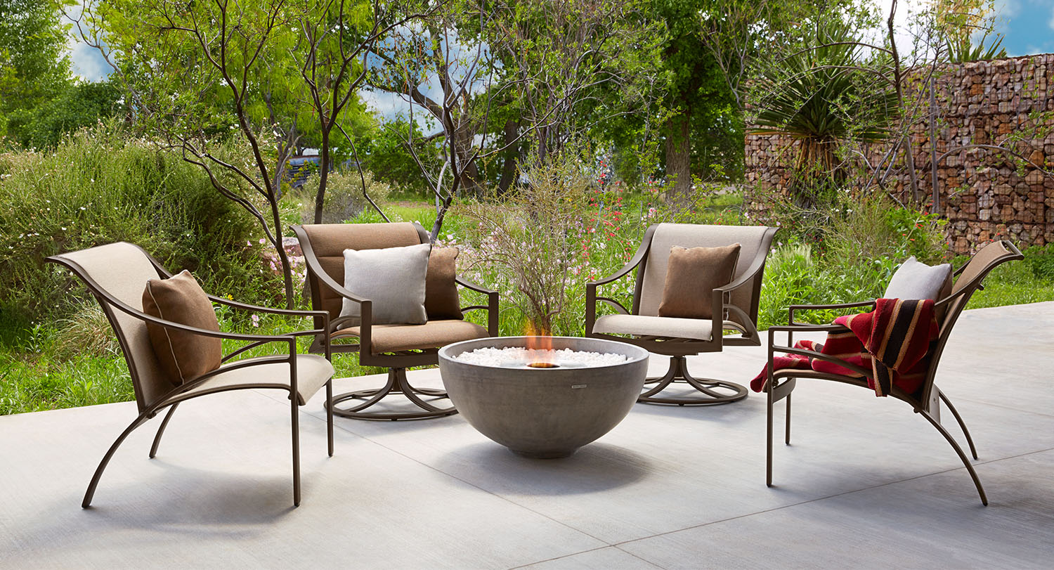 Tremendous Fishbecks Patio Furniture Store Pasadena Patio And Outdor Beutiful Home Inspiration Xortanetmahrainfo