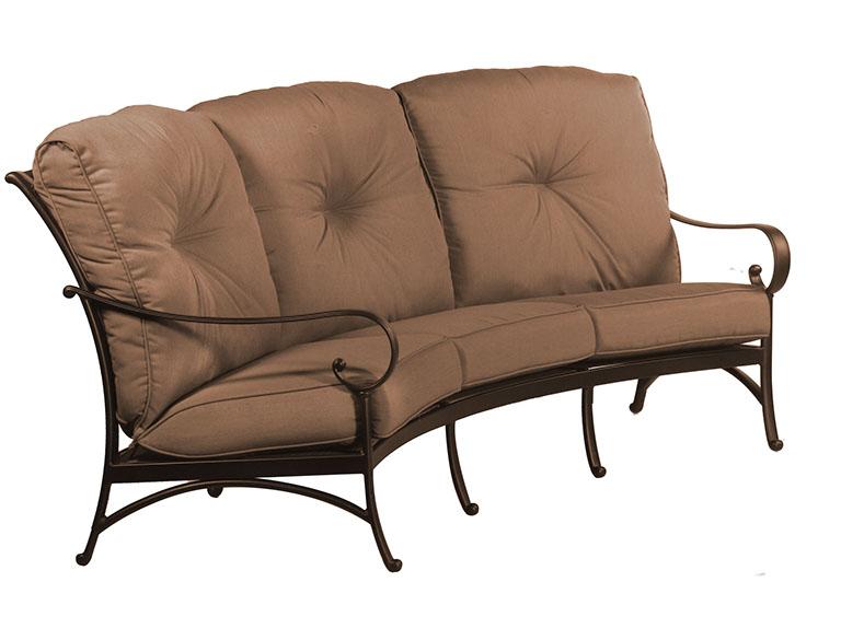 santa-barbara-arch-sofa