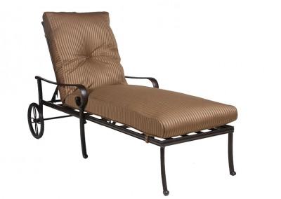 santa-barbara-chaise