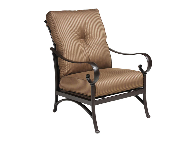 Santa Barbara Fishbecks Patio Furniture Store Pasadena