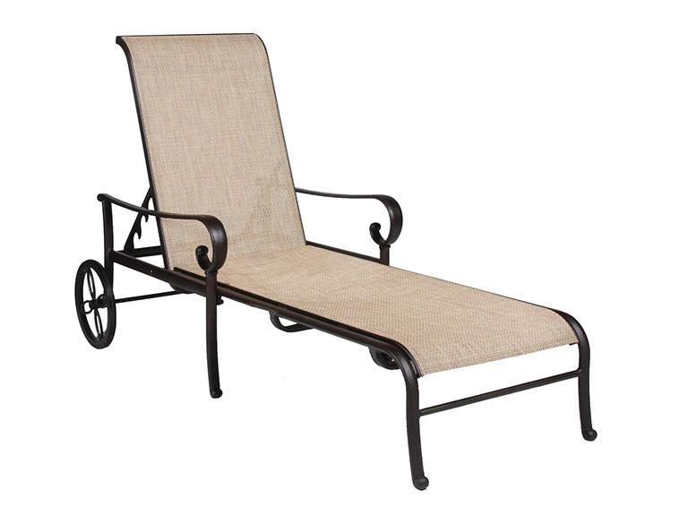 santa-barbara-sling-chaise