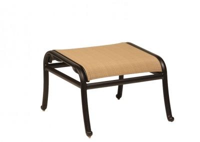 santa-barbara-sling-ottoman