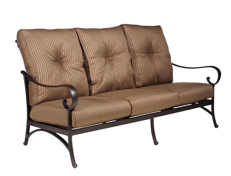santa-barbara-sofa