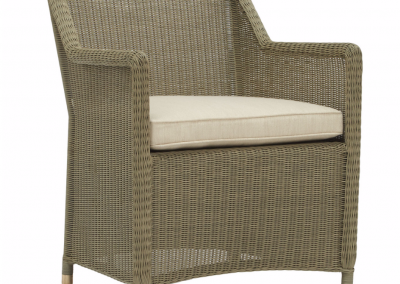 southampton-arm-chair-loose-cushion