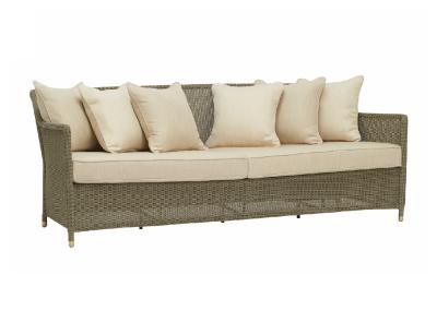 southampton-sofa-loose-cushions