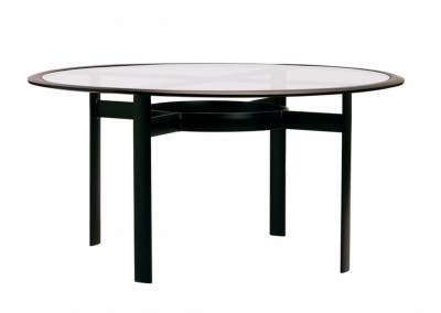 45-in-chat-table