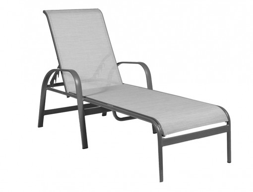 Capri Collection by Lane Venture available for order at Fishbecks Patio Furniture - Pasadena Store | www.fishbecks.com