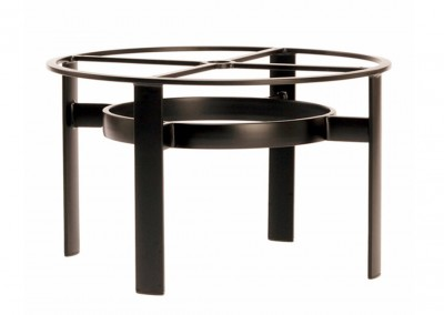 chat-table-base-for-36-in-or-42-in-top