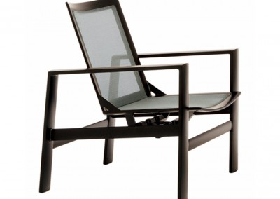 motion-lounge-chair