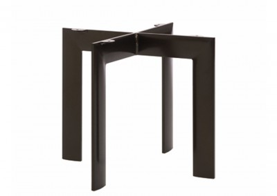 occasional-table-base-only-for-24-in-top