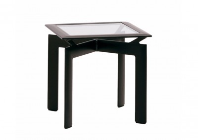 square-occasional-table