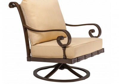 swivel-lounge-chairs