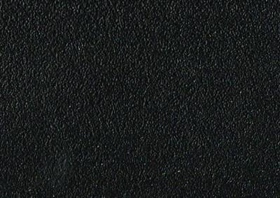wrinkled-black