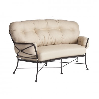 Cambria Collection by O.W. Lee | order at Fishbecks Patio Furniture - Pasadena Store | www.fishbecks.com