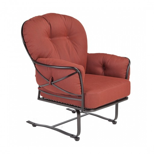 Cambria Collection by O.W. Lee   order at Fishbecks Patio Furniture - Pasadena Store   www.fishbecks.com