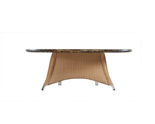 Generations Collection | order at Fishbecks Patio Furniture - Pasadena Store | www.fishbecks.com