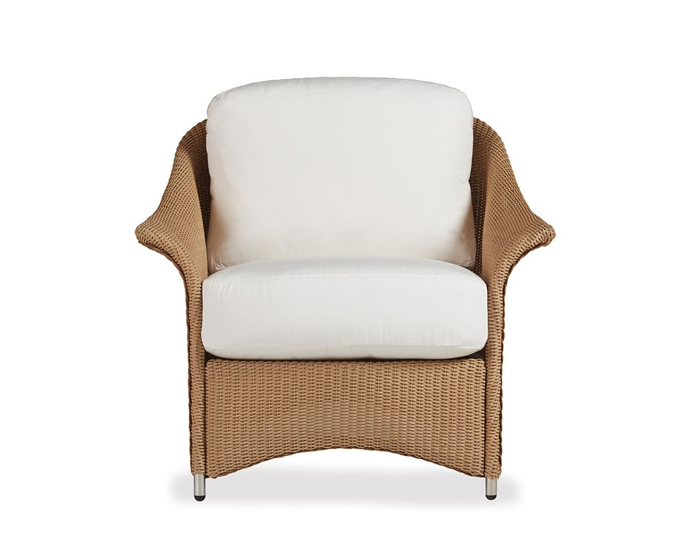 Lounge Chair Fishbecks Patio Furniture Store Pasadena : lounge chair 128002 from fishbecks.com size 1000 x 800 jpeg 91kB