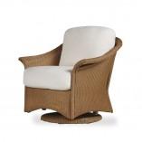 lounge-swivel-glider-128091_a