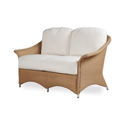 Generations Collection | order at Fishbecks Patio Furniture - Pasadena Store | www.fishbecks.com