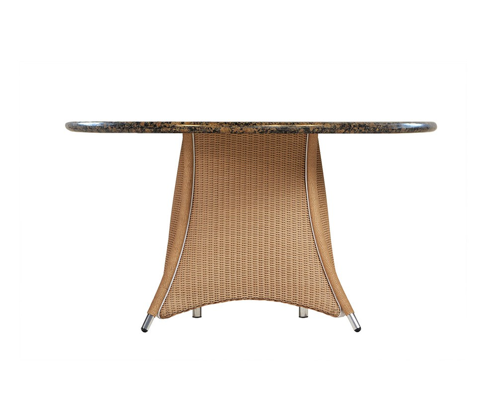... Top Umbrella Table. Generations Collection | Order At Fishbecks Patio  Furniture   Pasadena Store | Www.fishbecks.