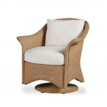 swivel-rocker-dining-chair-128071_a