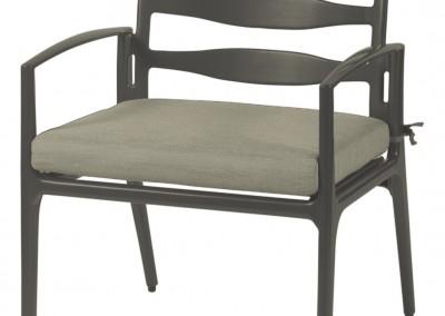 10160001-phoenix-dining-chair-x