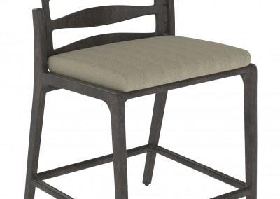 10160017-phoenix-stationary-bar-stool-x