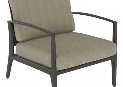 10160021-phoenix-lounge-chair-m