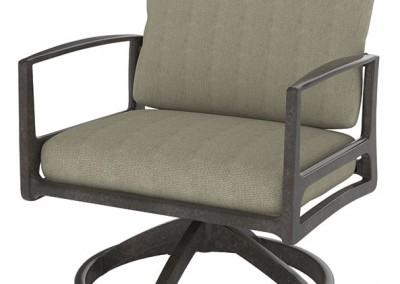 10160024-phoenix-swivel-rocking-lounge-chair-m