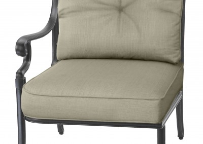 10400027-dynasty-right-arm-lounge-chair--x