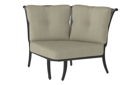 10400029-dynasty-two-back-corner-chair-x