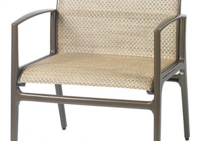 50160001-phoenix-sling-dining-chair-m