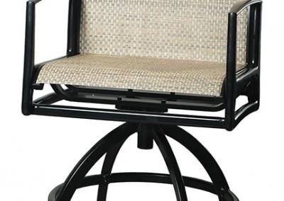 50160006-phoenix-sling-swivel-balcony-stool-m
