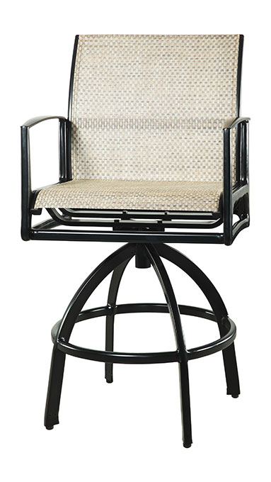 50160007-phoenix-sling-swivel-bar-stool-m