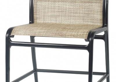 50160016-phoenix-sling-stationary-balcony-stool-m
