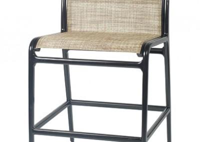 50160017-phoenix-sling-stationary-bar-stool-m