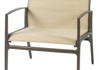 50160021-phoenix-sling-lounge-chair-m