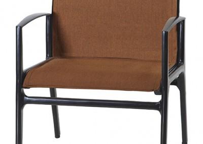 61160001-phoenix-padded-sling-dining-chair-m