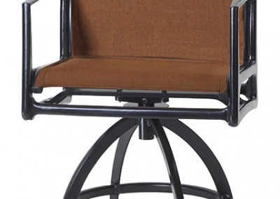 61160006-phoenix-padded-sling-swivel-balcony-stool-m