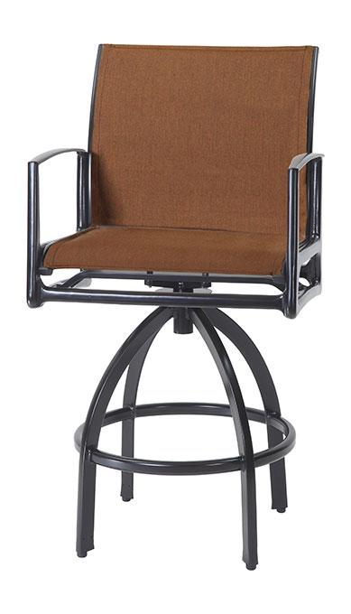 61160007-phoenix-padded-sling-swivel-bar-stool-m