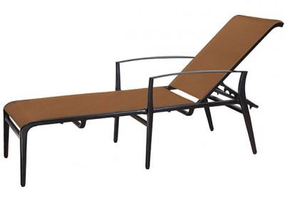61160009-phoenix-padded-sling-chaise-lounge-m