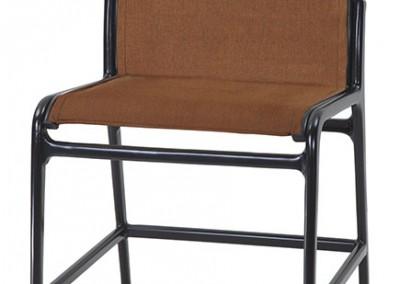 61160016-phoenix-padded-sling-stationary-balcony-stool-wo-arms-m