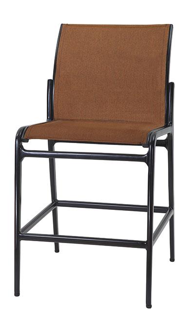 61160017-phoenix-padded-sling-stationary-bar-stool-wo-m