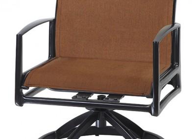 61160024-phoenix-padded-sling-swivel-rocking-lounge-chair-m