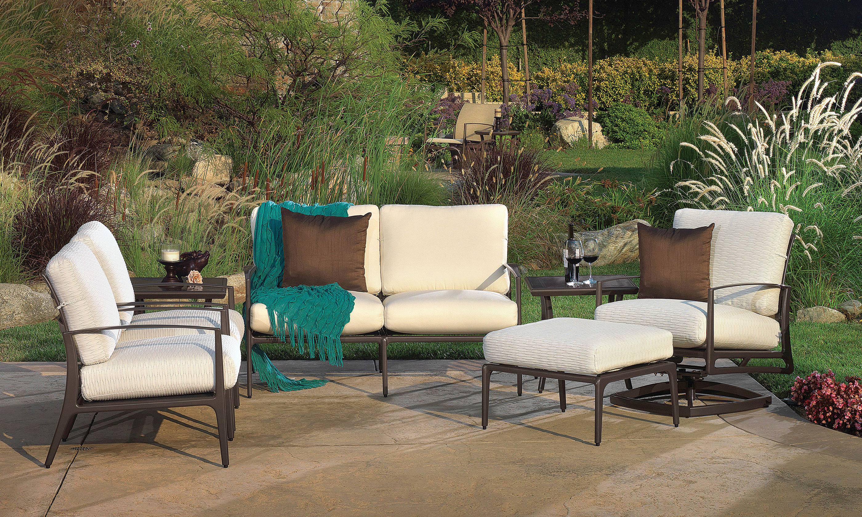 outdoor-furniture_furniture-collections_phoenix_10-l