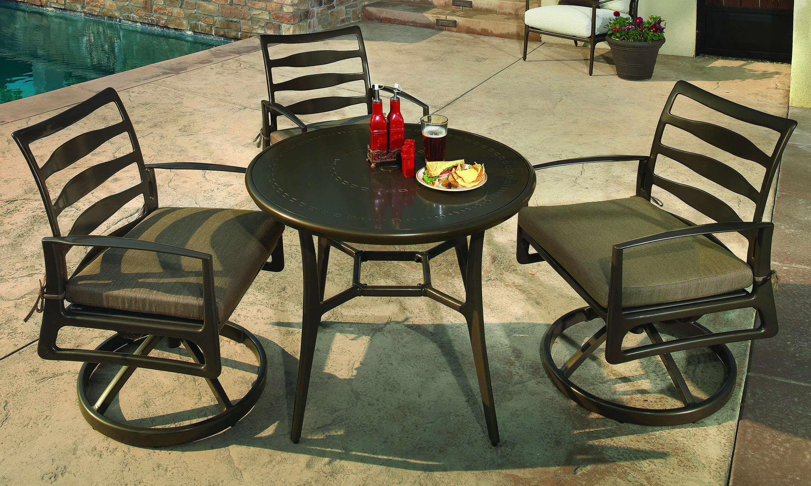 outdoor-furniture_furniture-collections_phoenix_20-l