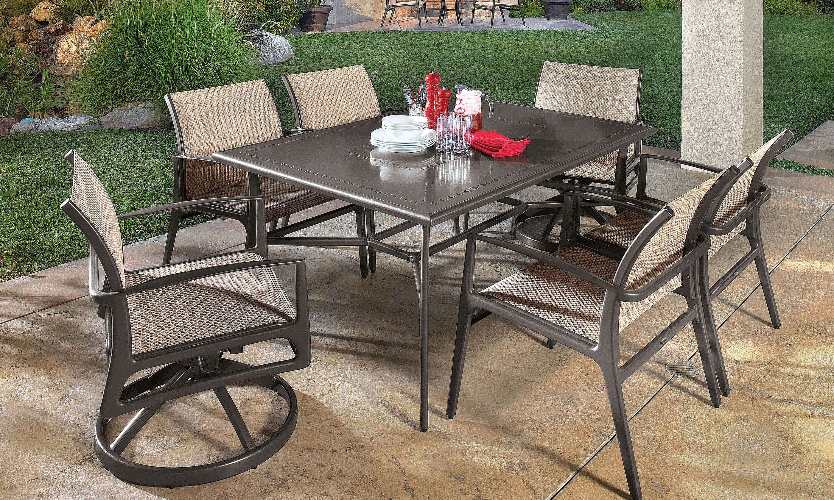 outdoor-furniture_furniture-collections_phoenix_40-l