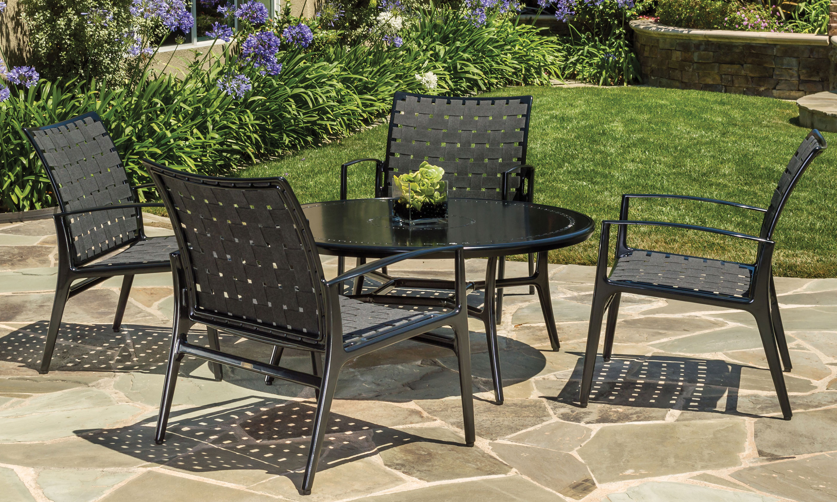 Wonderful ... Furniture Brands; Pasadena 7; Featured Patio Collections ...